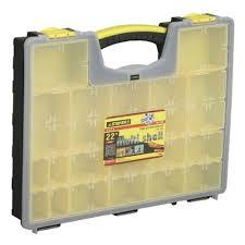 <b>Ящик для инструментов STAYER</b> 2-38032 — купить в интернет ...