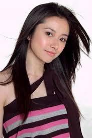 Marianne Chan as siluman tengkorak putih: - hahai