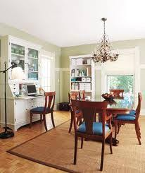 epic dining room office ideas in home decor arrangement ideas with dining room office ideas design interior dining room home office home