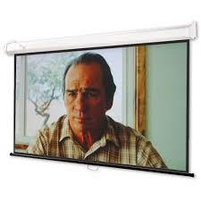 Купить <b>экран для проектора</b> в Москве: экраны, цены от 2173 руб ...