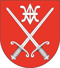 Niendorf an der Stecknitz