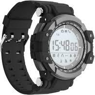 <b>Умные часы</b> Производитель <b>JET</b> – купить в Новосибирске по ...