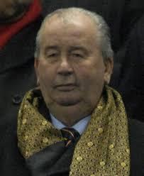 Julio Grondona