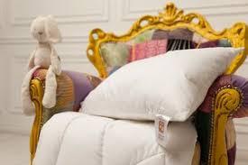 Покрывала, <b>подушки</b>, одеяла для <b>малышей</b> — купить на Яндекс ...