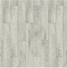 <b>Ламинат Tarkett</b> Timber Коллекция <b>Harvest</b> Дизайн <b>Дуб</b> Аксона 8 ...
