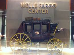 stagecoach wells fargo office photo glassdoor wells fargo office photo glassdoor