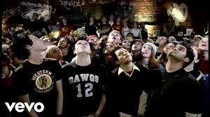 <b>Sum 41</b> - What We're <b>All</b> About - YouTube