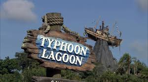 Image result for wdw typhoon lagoon