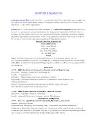 drafting drawings electrical objective statement for engineering resume