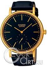 <b>Orient</b> Lady Rose <b>UNF8003B</b> - купить женские наручные <b>часы</b> ...