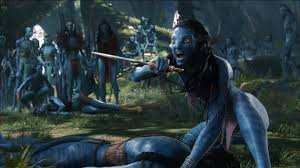 best images about avatar movie walt disney 17 best images about avatar movie walt disney imagineering ink paintings and pandora