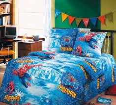 Купить <b>постельное детское белье</b> по низким ценам в интернет ...