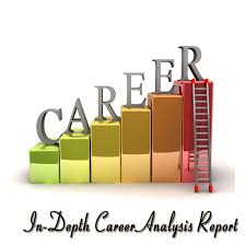 jyotish services and reports payment gateway site portal vedic career analysis report in payment section 1 500 for voice 2 500 for written and 3 500 for combined report where you can discuss complete problem