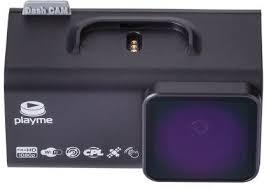 отзывы о <b>PlayMe TIO</b> S