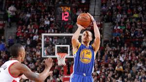 Image result for stephen curry shooting