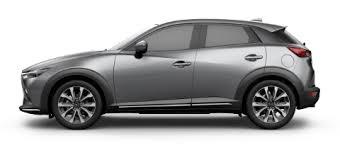 2020 <b>Mazda CX</b>-<b>5</b> Crossover SUV - Fuel Efficient SUV | Mazda USA