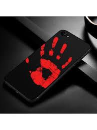 [<b>16</b>% OFF] 2019 Heat <b>Sensitive Soft</b> Phone Case For Iphone In ...