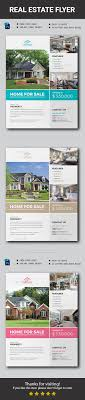 ideas about flyer template flyer design real estate flyer real estate flyer templatereal