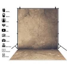 <b>Laeacco</b> Photo Backgrounds <b>Old</b> Cement Wall Texture Party Child ...