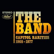 <b>Capitol</b> Rarities 1968-1977 (Remastered) by <b>The Band</b> on Amazon ...
