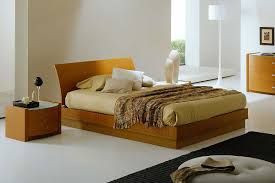 easy bedroom furniture ideas with contemporary style bedroom furniture designs pictures