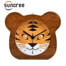 Online Get <b>Cheap</b> Tiger I 400 -Aliexpress.com | Alibaba Group