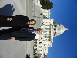 uncategorized elksger s blog page  mr smith goes to washington
