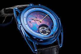 <b>Женские</b> наручные <b>часы Слава</b> купить в интернет магазине