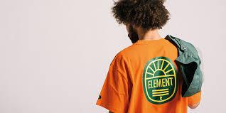 <b>Element</b> – новый бренд в семействе Траектории