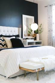 tags bedroom design feminine bedrooms girl browse through these hgtv photos of great teen girl bedrooms from femi