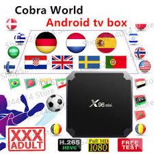 smart <b>world</b> tv <b>iptv</b> بأفضل قيمة