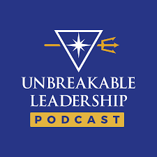 Unbreakable with Thom Shea