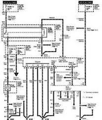 1997 isuzu rodeo wiring diagram 1997 wiring diagrams online 2001 isuzu npr wiring diagram