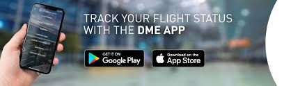 <b>Moscow</b> Domodedovo airport - Welcome to DME!