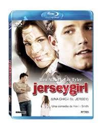 Jersey Girl (Blu-Ray) - Jersey%2520Girl%25208435153708886