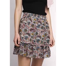 Купить <b>юбку</b> в интернет-магазине недорого – заказать женские ...