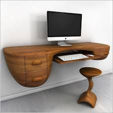awesome antique desk designs plus computer desk designs for home awesome glamorous work home office
