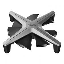 <b>ALSEYE</b> X12 ARGB <b>Cooling Fan</b> | System <b>Cooling</b> | Products | X2 ...