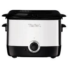 <b>Фритюрница Tefal FF 2200</b> Minifryer от 3309 р., купить со скидкой ...