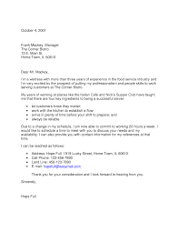accounts payable cover letter sample experience resumes accounts payable cover letter sample