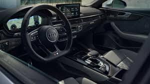 <b>S5</b> Sportback <b>2020</b> > A5 > Audi <b>New</b> Zealand