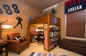 dream room contest 2013 elegant home design photo in other bunk beds casa kids