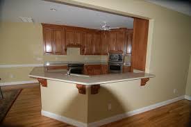 Kitchen Breakfast Bar Kitchen Bar Island Ideas Rustic Whiete Kitchen Island With