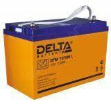 <b>Аккумуляторные батареи DELTA</b> купить в Краснодаре по ...