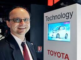 Gerald Killmann, Toyota - wSN-Gerald-Killmann-Toyota
