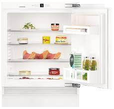 <b>Встраиваемый холодильник Liebherr UIK</b> 1510 — купить по ...