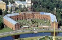 Военно-<b>исторический</b> музей артиллерии, инженерных войск и ...