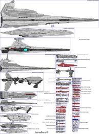 <b>Star Wars</b>: лучшие изображения (48) в 2019 г. | <b>Звездные войны</b> ...