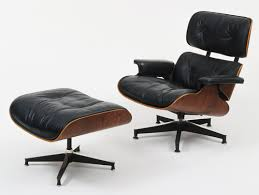 the eames lounge chair charles and ray eames furniture