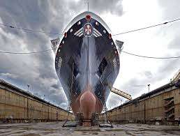 NAOS <b>Ship</b> and <b>Boat</b> Design